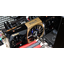 Asus no longer the biggest graphics card OEM