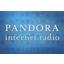 Huippuartistit vastustavat Pandoran pyrkimyksi� rojaltimaksujen v�hent�miseen