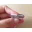 iPhone 6:n mukana tulee uusi johto: USB-liitin mahtuu kummin p�in tahansa