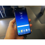 Galaxy S8 myy hurjaa tahtia, tuplasti enemmän kuin edeltäjä