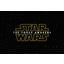 Uusi Star Wars -leffa päätyi nettilevitykseen