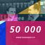 Netiss� on joukkovoimaa: 50 000 allekirjoitti kansalaisaloitteen enn�tysvauhdilla