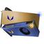 AMD toi vihdoin Radeon Vega FE:n myyntiin – Näin paljon se maksaa