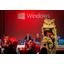 Windows ja Android riitti Kiinalle � julkaisee oman k�ytt�j�rjestelm�n
