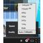 YouTube p�ivittyi: Tukee 60 FPS:n videoita