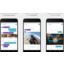 Syyskuun parhaat uudet hy�tysovellukset iPhonelle ja iPadille