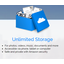 Amazon offers unlimited cloud storage plan in UK