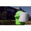 Google vastasi Wikileaksin paljastamaan Androidin tietoturva-aukkovuotoon