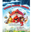 Rovio announces Angry Birds 2, six years after the original