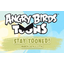 'Angry Birds' gets its own cartoon starting next month