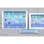Suppliers: Lower than expected orders for iPad Pro