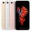 iPhone 7:n julkaisup�iv� paljastui