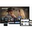 Applen TV-sovelluksessa on yksi massiivinen ongelma