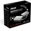 Testiss� Asus WAVI - Langaton HDMI-l�hetin