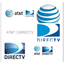 AT&T makes DirecTV acquisition official