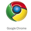 Chrome passes Firefox in market share, for a day