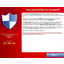 Police shut down more Cryptolocker servers, new infections drop
