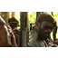 'Beasts of No Nation' sees over 3 million streams on Netflix in 10 days