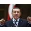 Turkish Prime Minister threatens Twitter again, this time over tax evasion