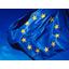 Megasakot EU:lta – Näin paljon Google joutuu maksamaan