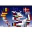 Useat EU-maat ottavat Googlen muutokset tarkempaan syyniin - sakot uhkaavat j�ttiyhti�t�