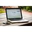 Kostoporno saa l�ht�passit Googlen hakutuloksista