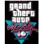 GTA: Vice City headed to Android, iOS