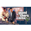 Fake Grand Theft Auto V torrent download packed with malware