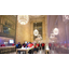Apple Store in Grand Central opens tomorrow