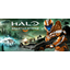New Halo games now available for iOS, Windows, Windows Phone