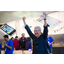 Apple just had one of the best quarters in corporate history