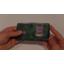 HoloFlex on taipuva 3D-n�ytt� mobiililaitteeseen