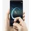 Huawein entiset Nokia-insin��rit ty�st�v�t haastajaa Androidille?