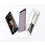 Omistatko Huawein puhelimen? Tarkista saatko Android Nougat -päivityksen