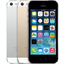 Apple confirms manufacturing defect causes battery drain in some handsets
