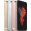 Sammuileeko iPhone oudosti? Apple lupaa ilmaisen korjauksen