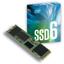 Parhaat SSD-asemat – Maaliskuu 2017