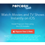 Popcorn Time for iOS now available for non-jailbroken devices