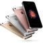 Elisa paljasti: Naiset suosivat iPhonea, miehet Galaxy S7:��