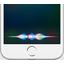 Applen suuri suunnitelma: Siri avataan kehitt�jille