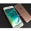 T�lt� n�ytt�� p��ll� oleva iPhone 7