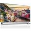 HDMI 2.0 virallistettiin, lis�� nopeutta ja tarkkuutta