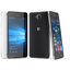 The new Microsoft Lumia 650 is a $199 flagship built for productivity