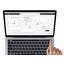 Apple mokasi: Uuden MacBook Pron kuvat vuotivat nettiin