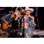 Madonnan ensi vuonna julkaistavan albumin demot vuotivat nettiin