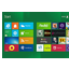 Microsoft julkaisi Windows 8 Release Previewn