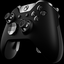 Microsoft announces Xbox Elite wireless controller for hardcore gamers