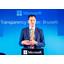 Microsoft antaa tuotteensa EU:n tarkistettavaksi l�hdekoodia my�ten