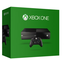 Xbox One outsells PlayStation 4 for first time
