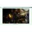 Mozilla esittelee selainpelejen tulevaisuutta: Unreal Engine 4 Firefoxissa